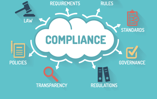 ROC Compliance Retainership Service in India