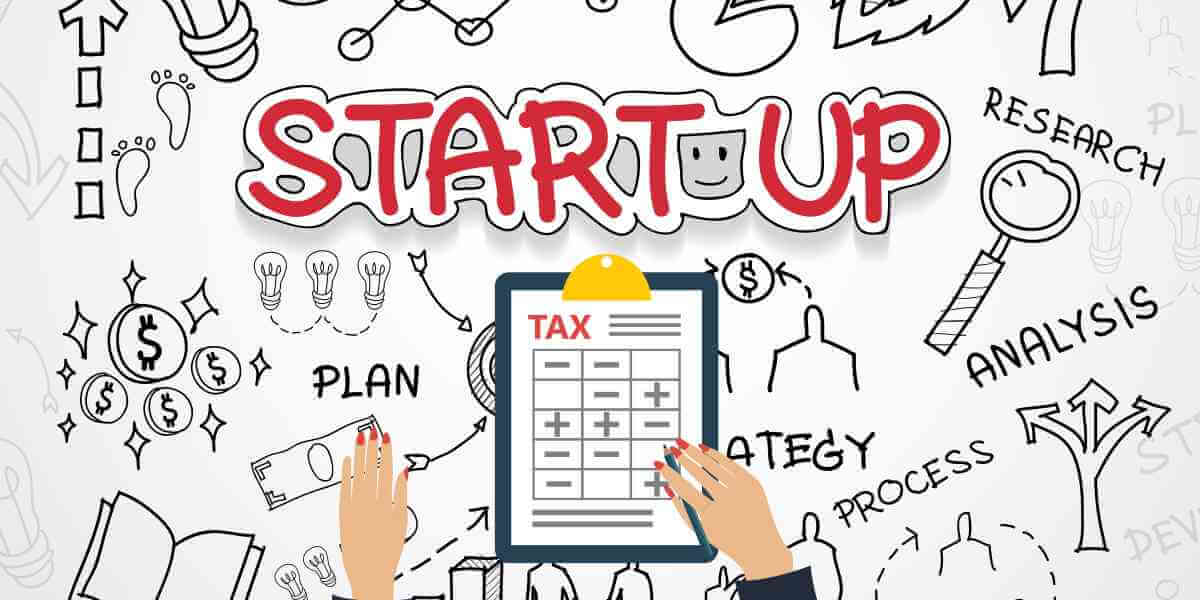 Revised Eligibility for Income Tax Benefit to Startups w.e.f 11-04-2018