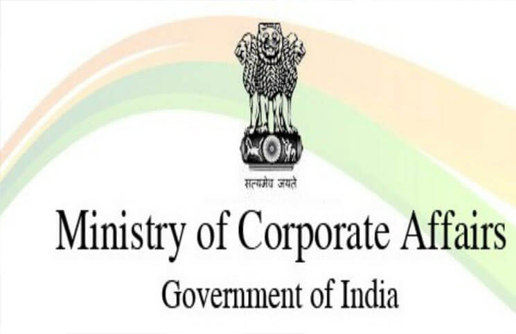 2.25 lakh shell companies under scrutiny of Ministry of Corporate Affairs (MCA)